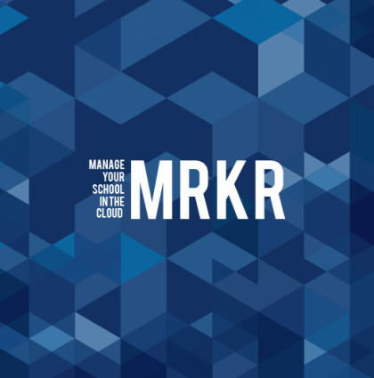 MRKR Education Software