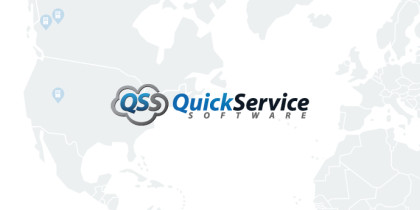 QSS Hosting