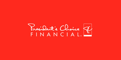 PC Financial