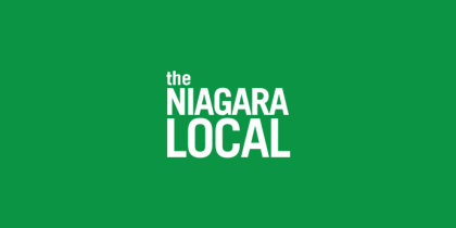 The Niagara Local