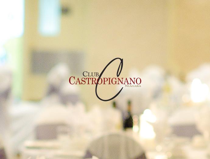 Club Castropignano